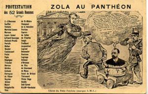 zola-au-pantheon-1