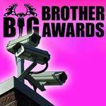 Big_Brother_Awards_Gue_nhael_Huet_Avranches