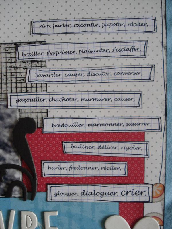 Challenge du mois de Mai 2009 ! 39467010