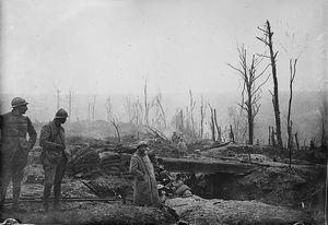 800px-French_trench_battle