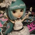 Le Blog des dolls Nyappys