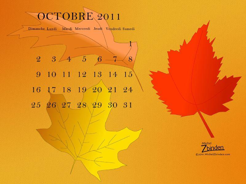 calendrier-octobre-2011-feuilles