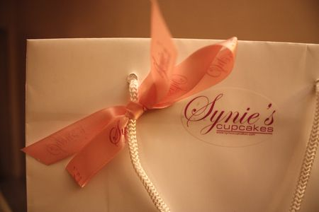 Synie_s_Cupcakes