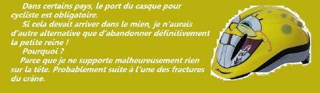 72_casque_ou_v_lo__faut_choisir