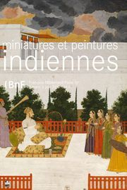miniatures_indiennes