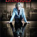 <b>Damages</b> - Saison 1