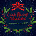 Challenge Cold Winter 2017