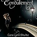 Envotement de <b>Cara</b> <b>Lynn</b> <b>Shultz</b>