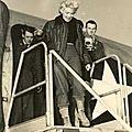 1954-02-korea-army_jacket-plane-arrive-010-1