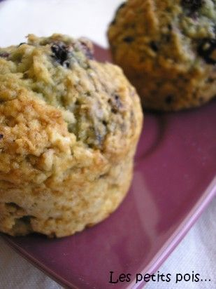 muffins_mures