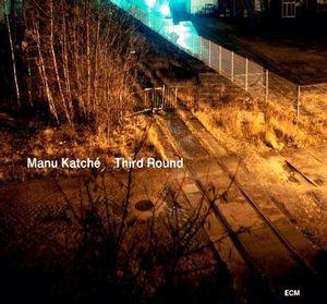 katche_third_round