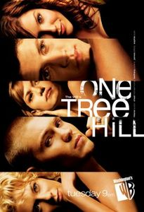 normal_One_20Tree_20Hill