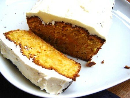 carott_cake__10_