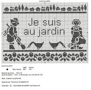 je_suis_au_jardin
