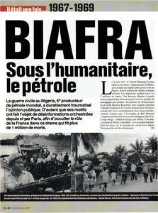 1967-1969_guerre_du_biafra_01