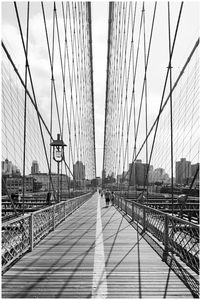 the_brooklyn_bridge_1