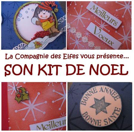 visuel_du_kit