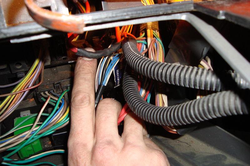 Meeting réparations le 1, 2 et 3 Mai 2009 39111684