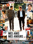 mes_amis_mes_amours