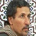 بوثليجة الهادي إمام لمسجد العتيق سوق أهراس
