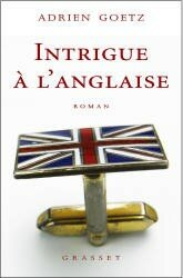 intrigue___l_anglaise