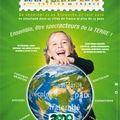 ECOBIONAT Produits Ecologiques et Biologiques du Laboratoire Body Nature