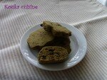 biscuits_matcha3