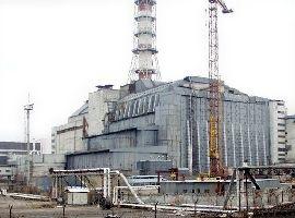 tchernobyl_sarcophage_dec1999s