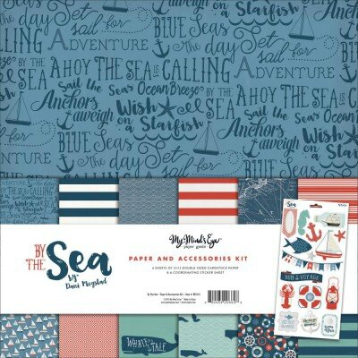 pack-30x30-my-mind-s-eye-by-the-sea