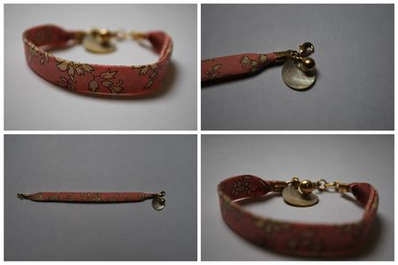 2010_08_25_des_bracelets2