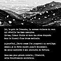 Le blog de Thierry Murat