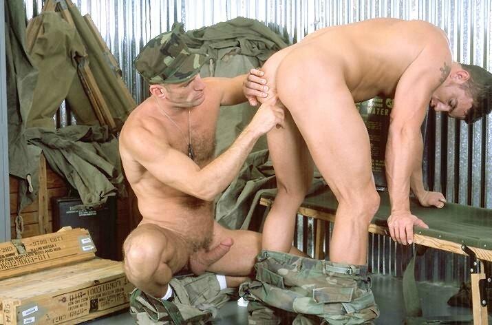 Русское гей порно на gayrusnet бесплатно  Страница 2