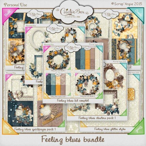 sa-feeling_blues_pv_bundle-494512b