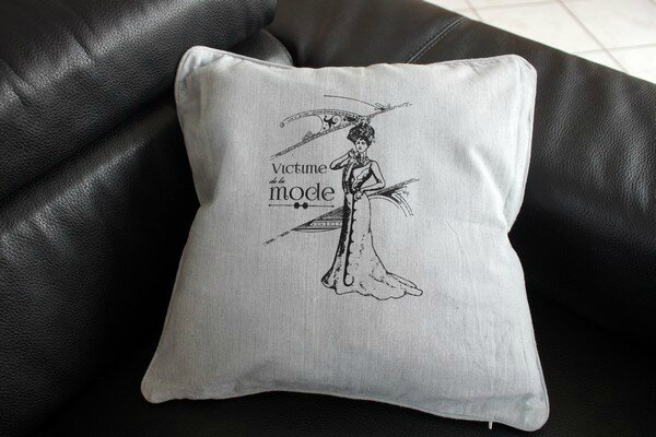 housse coussin vintage mode_2mesdixdoigts (2)