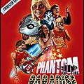 Phantom of the Paradise de <b>Brian</b> de <b>Palma</b>