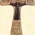 Fraternité Saint Damien de Nice
