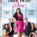 Drop Dead <b>Diva</b> - Saison 1