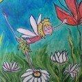 Galerie de Redpoppyflowers