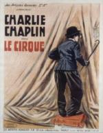 cirque1928