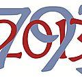 1793-2013
