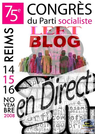 AfficheCongr_sLEFTBLOG