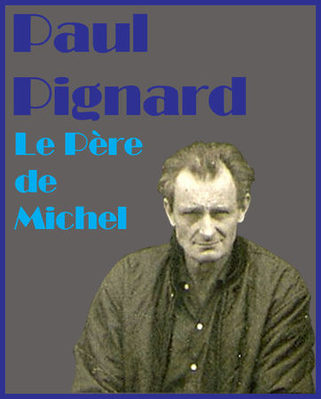 001___Paul_PIGNARD___TOP