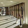 B.GEOFFROY-Sculptures bois-Juniper woodcarver