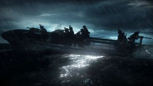 medal_of_honor_warfighter_online_screen_2
