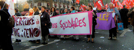 manif_1