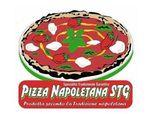 pizza_stg_5