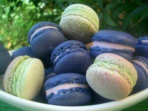 macarons__Le_bec__pain_076