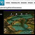 archive ina.fr