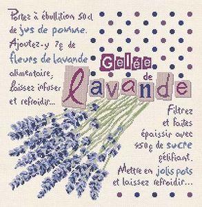 Gelee_de_lavande