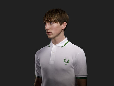fred_perry_100_year_anniversary_polo_shirts